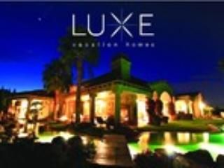 LUXE Vacation Homes - Image