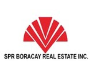SPR Boracay Real Estate Inc. - Image