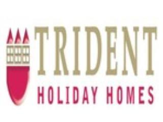 Trident Holiday Homes - Image