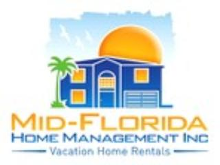 Mid-Florida Home Mngt. - Image