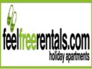 Feel Free Rentals - Image