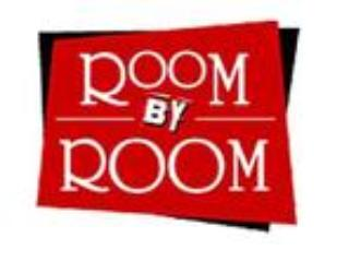 Room By Room - Thailand - Image