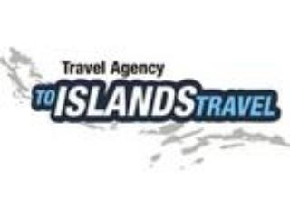 To Islands Travel - travel agency - Image