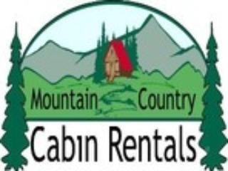 Mountain Country Cabin Rentals - Image