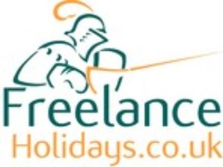 Freelance Holidays - Image