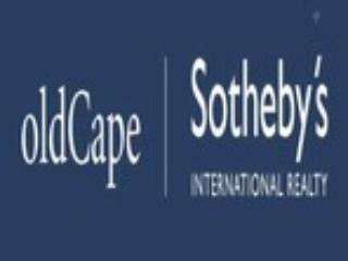 oldCape Sotheby's International Realty - Image