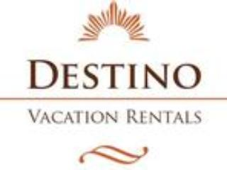 The moment you arrive your vacation begins! - Destino Vacation Rentals