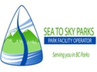 Sea to Sky Park Services - Image