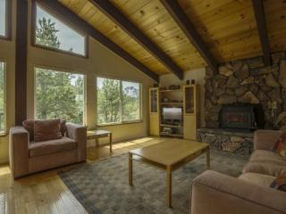 1874 Venice Drive - Tahoe Keys - South Lake Tahoe - Lake Tahoe vacation rentals