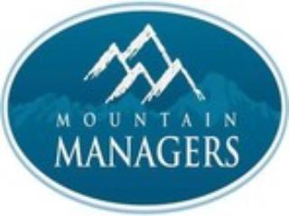 Mountain Managers - Image
