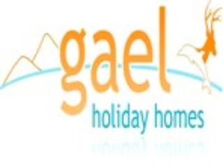 Gael Holiday Homes - Image