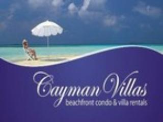Your ultimate Cayman vacation experience - Cayman Villas