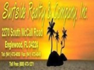 Surfside Realty & Company - Image