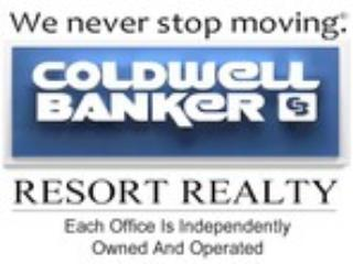 Coldwell Banker Resort Realty - Image