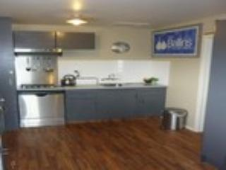 Pinedale Lodge & Apartment - Image