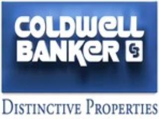 Coldwell Banker Distinctive Properties - Image