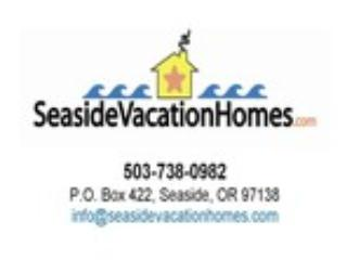 Seaside Vacation Homes - Image