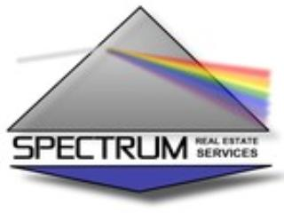 SPECTRUM Real Estate Services LLC - Image