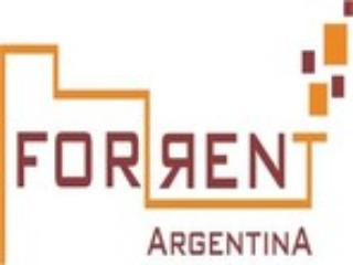For Rent Argentina - Image