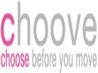 Choove Serviced Apartments - Image