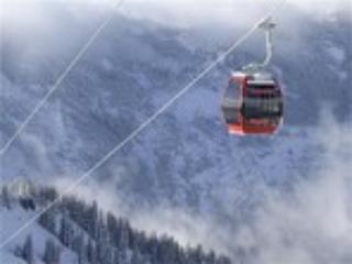 Gondola Resorts Vacation Rentals - Colorado Ski Resort Vacation Rentals