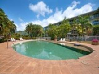 Paradise in Palm Cove - Image