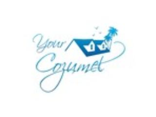 Your Cozumel Vacation Homes - Image