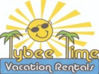 Tybee Time Vacation Rentals, LLC - Image