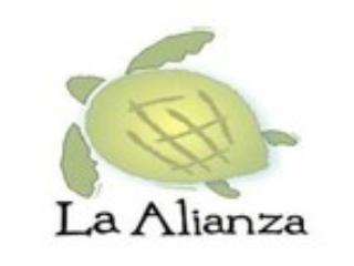 La Alianza hosted by Debora - Image