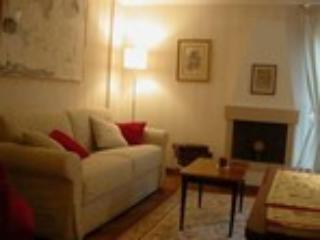 Residence Roma Vacanze - Image