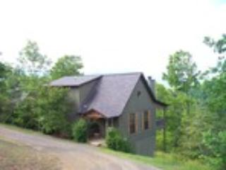 Laurel Mountain Cabins - Image