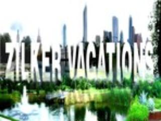 Zilker Vacations - Image