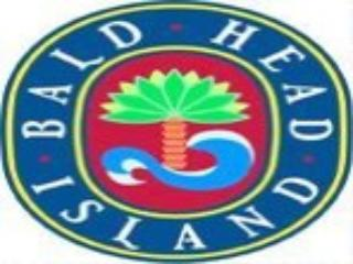 Bald Head Island Limited, LLC - Image