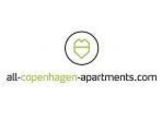 All Copenhagen Apartments - Image
