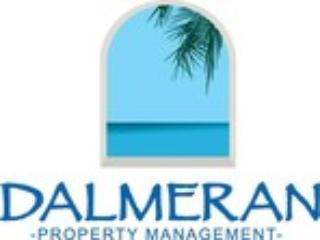 Dalmeran Property Management - Image