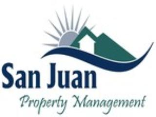 San Juan Property Management LLC - Image
