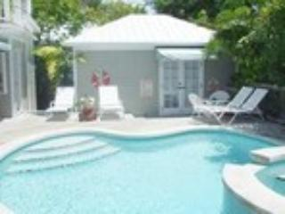 Villas Key West - Image