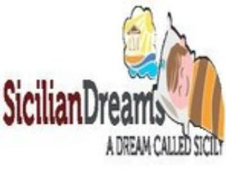 Massimiliano - Sicilian Dreams - Image