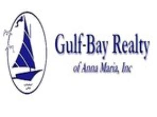 Gulf Bay Realty of Anna Maria, Inc. - Image