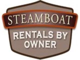 Resortia - Steamboat Rentals By Owner - Image