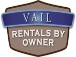 Resortia - Vail Rentals By Owner - Image
