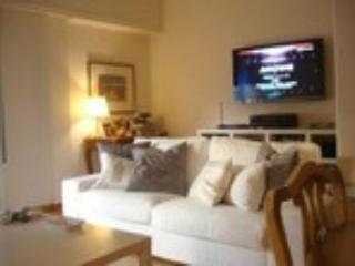 AthensResidence Apartments - Holiday Rentals Athens - Image