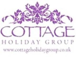 Cottage Holiday Group - Image