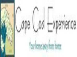Cape Cod Experience - Image