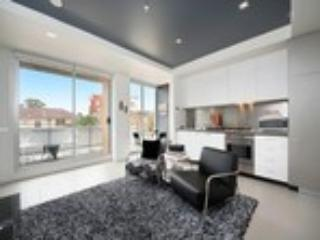 apartment2c Melbourne Designer Apartments & Homes - Image