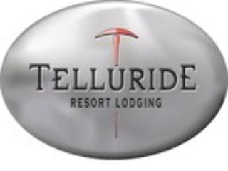 Telluride Resort Lodging - Image