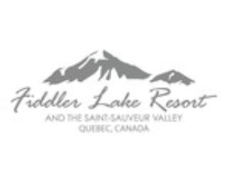 Fiddler Lake Resort Luxury Chalets Rental - Image
