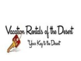 Vacation Rentals of the Desert - Image