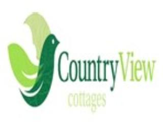 Country View Cottages - Image