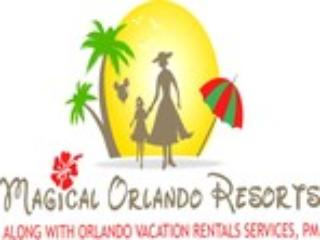 Magical Orlando Resorts  - Image